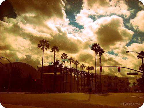 Anaheimcloud11