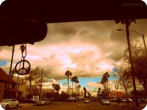 Anaheimcloud8