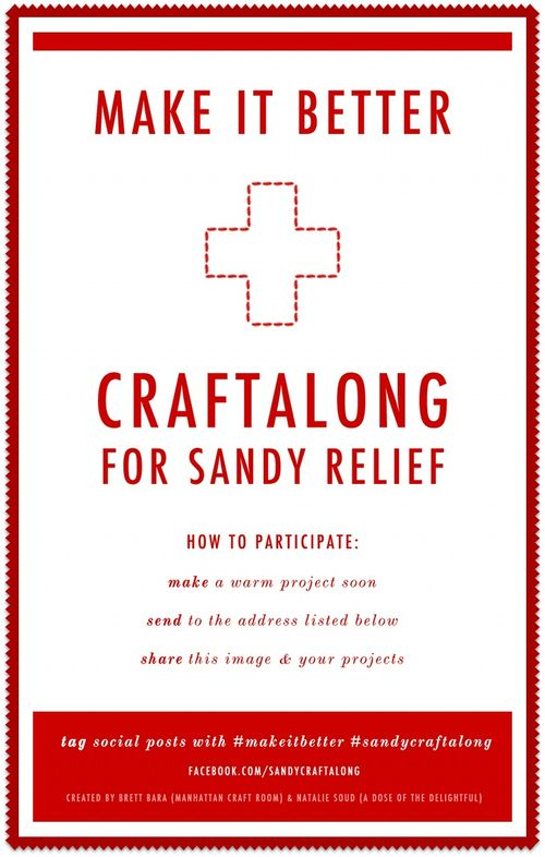 Make-It-Better-Hurricane-Sandy-Relief-Craftalong-Brett-Bara-Natalie-Soud-640